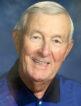 Bill Ramsey WEB