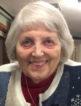 Sharon Mavis (Wittenberg) Bird
