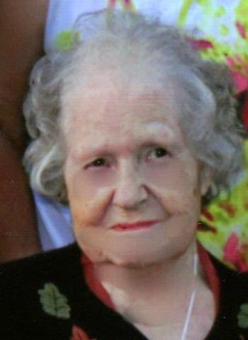 Blanche david ballard sunder funeral cremation - Planning familial lyon grange blanche ...