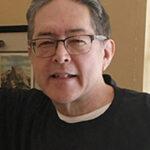 Bob Sauer web photo