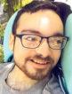 Tristan Rodriquez