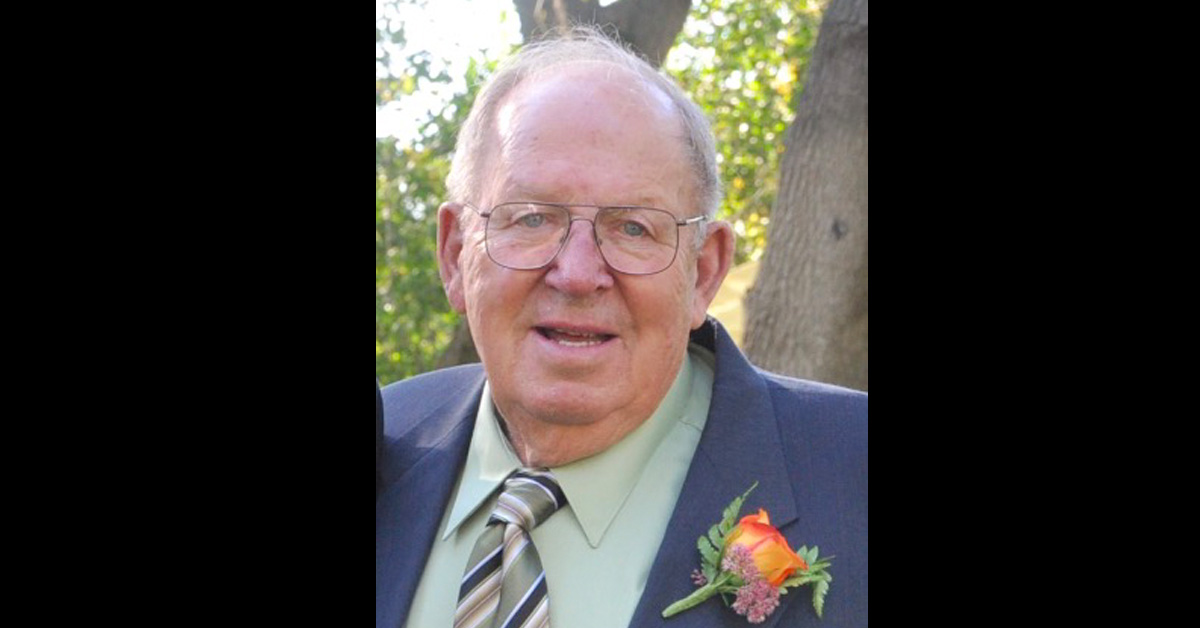 Ralph Wermerskirchen Ballard Sunder Funeral Cremation