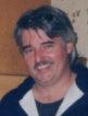 George James Glaccum