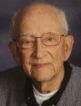 Gerald G. Pink