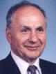 Donald E. Gueltzow