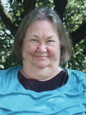 Jeanne Rasset Web