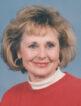 Kay Hartmann WEB 1