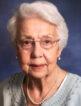 Linda Warden web