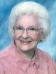 Lois Sonday