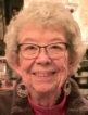 Marilyn Marquardt