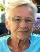 Georgia Ann Steinhoff