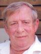 Gary Eiden