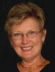 Sharlene Mae Christian