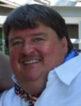 Steve Robards Web