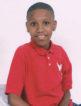 Trayvon Terrance McCorkle