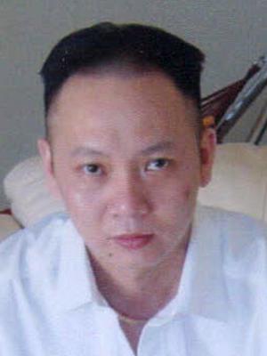 WEB Anderson Nguyen
