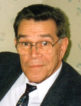 Arlen S. Carroll