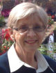 Arlene C. Cates