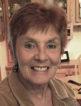 Barbara Ann Mohlin Melius