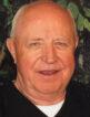 WEB Bob James