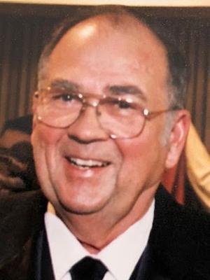 WEB Bob Mertens