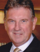 Bruce Reavill