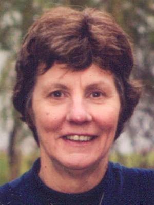 WEB Carole