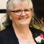 WEB Diane Boyd