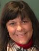 WEB Diane Holm