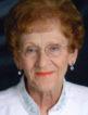 Dolores J. Schroeder
