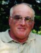 Donald E. Kroyer