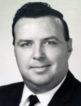 Donald J. Cameron