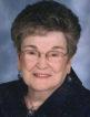 Donna Mae Clemens