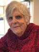 WEB Donna Danielson