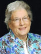 Edith Eloise Allen