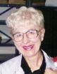 Eileen F. Busse