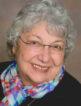 WEB Eileen Hoy
