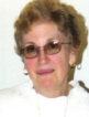 Elaine Marilyn Freiermuth
