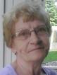 Margaret Ann (Sarazin) Elftmann