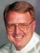 WEB Gary Nelson