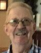 WEB George Algren