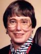 Gladys Whiting