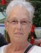 Glenda D. Larsen