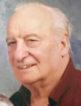 Eugene Holzer