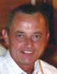 Jan Lew Johnson