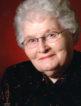 Joyce Pulk