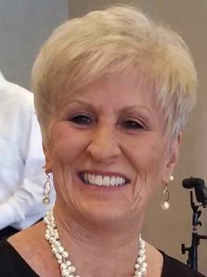 WEB Kathy Rice