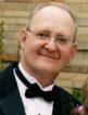 Larry Lee Koehnen