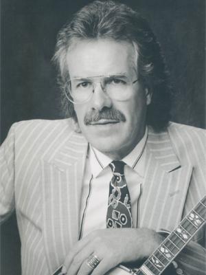 WEB Leroy Larson