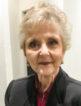 WEB Linda Horner